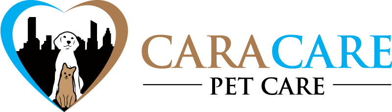 Cara Care LLC
